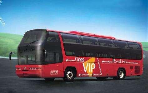 常州至长沙的客车发车时间13656110920