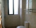 月付整租1室1厅40平马群地铁口天悦花园可租房补贴居住证