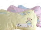 适之宝儿童枕头婴儿健康枕1号枕木棉基荞麦壳决明子中草药包邮