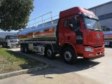 解放J6M 27吨大卡 亏本甩来电就送加油机