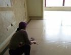 工程保洁、外檐清洗、家庭保洁、玻璃清洗、物业托管