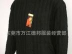 2013男装毛衣男韩版线衫男士加厚男装