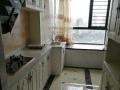 博威江南明珠苑 2室1卫1厅
