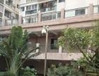居家装修 米兰春天 单身公寓 仙岳医院 人才市场附近湖滨北路
