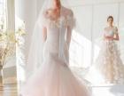 浙江地区新娘跟妆,化妆培训,淘宝广告妆,主持人妆