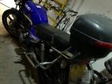 佛山本地摩托车