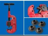 四寸手动割管器 无火花切割工具 手动切割工具 不锈钢割管刀