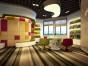 如何减少办公室内装修的开支