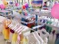 广州红熊谷品牌童装货源批发加盟