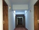 勐海重新装修宾馆转让
