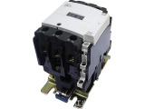 CJX2-09至95系列交流接触器