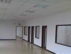 宁波鄞州轻纺城办公室厂房超市装修木工隔墙水电安装
