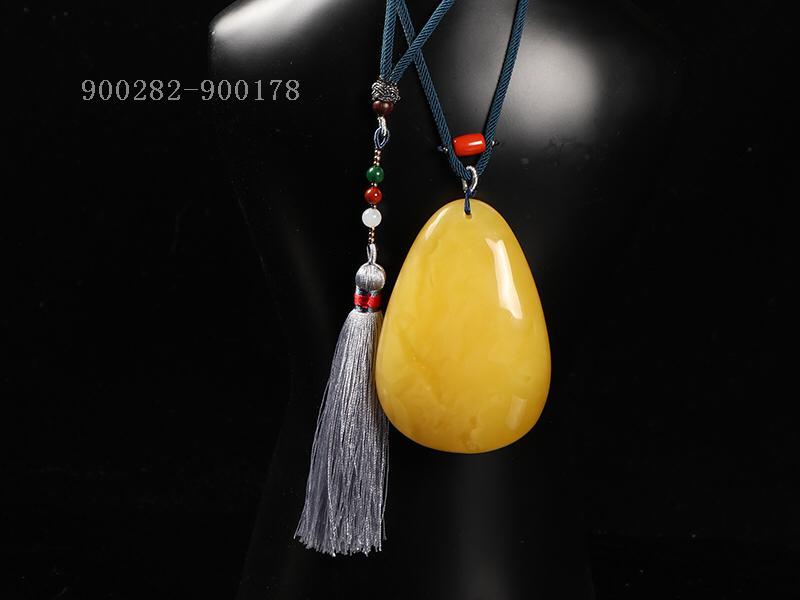 珠宝合伙人厂家直销|首选天珑珠宝品质有保证