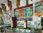 南宁西乡塘招商:客运站地铁口,市场摊位铺面一楼商铺