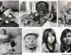 聊城好的美术培训高考美术长期班火热报名中