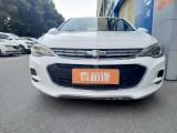 廣州分期購車門檻低手續簡單