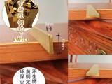 广东铜条厂广州水磨石铜条东莞深圳惠州地坪水磨石塑料条