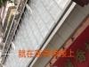 广州-房产5室以上2厅-530万元
