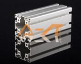 铝型材用途_大量供应优惠的80系列铝型材