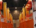 温州展会服务展览服务 展会搭建展会设计搭建公司