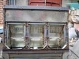 出售猪料槽,漏粪板,产床,保育床及模具