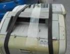 高价回收惠普 HP1020激光打印机