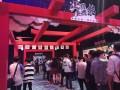 上海摄影场地出租校园高校微电影拍摄场地