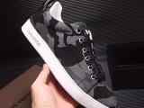 普及下广州精仿鞋微信公众号,厂家一手货源拿货价格?