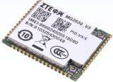 MG2639 v3中兴GPRS通讯模块GSM模块