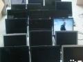 回收电脑笔记本/一体机台式机/打印机/投影机服务器