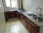 承接厦门厨房改造 台面石英石 地柜吊柜 橱柜全屋定制