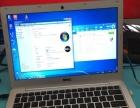 出一台成色新的i3四代戴尔XPS13-HS商务超窄边超级本