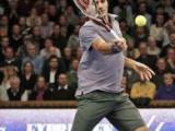 广体研究生网球教练/私教/陪练,7年执教经验