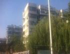江滨公寓中等装修 银城小学学租房 看房随时 拎包入住