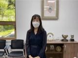 北京韓國湖南大學3++1國際派遣生