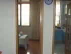 东山新亭兰苑 3室2厅130平米 精装修 押一付三