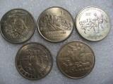大连回收第四套人民币连体钞 大连回收康银阁连体钞价格