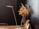 时尚创意台灯 LED台灯办公学习台灯宿舍卧室床头阅读台灯