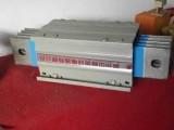 杭州下城區母線槽回收公司 杭州二手母線槽回收 現場報
