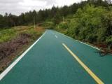 海南彩色沥青价格彩色沥青工程