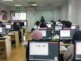 上海軟件測試培訓,動化測試工具培訓