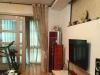 滁州房产3室2厅-55.8万元