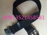 特警腰带,北京特警腰带,专业特警腰带,特警腰带厂家