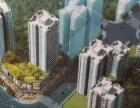 贵安新区商业核心区投资新选择