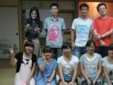 日本新闻生留学日本韩国半工半读留学工作签证