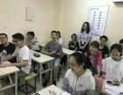 南京高三数学一对一辅导班