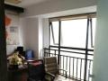 高桥商圈+铭诚国际+400平带全套家具+靠近杨家山