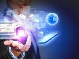 企业要正确选择文档管理系统