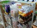 批发超市货架便利店货架药店文具店货架母婴店商店货架