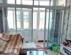 延庆区西屯村 5室2厅 400平米 简单装修 半年付